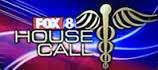 Fox8 House Call